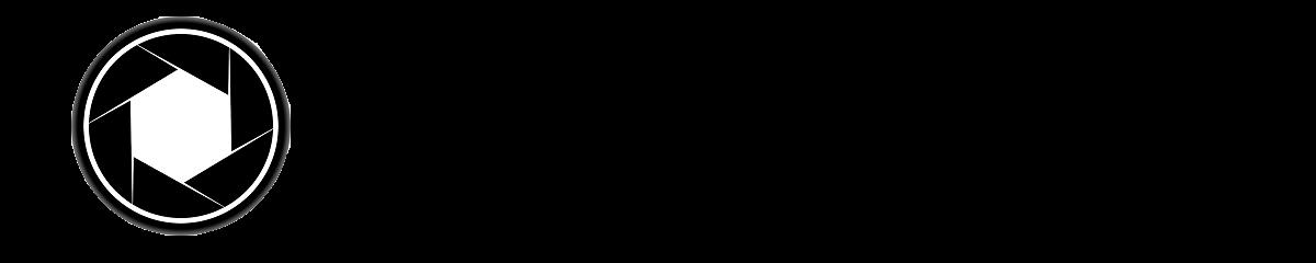 Maleny Nòmis